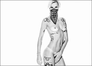 """<a href=""""http://www.adamslowikowski.com/portfolio/badass-personal-project/"""">""""Badass - Personal Project""""</a>"""