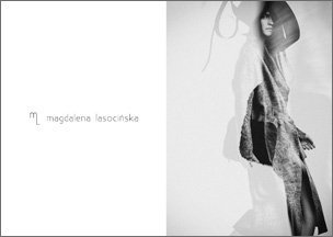"<a href=""http://www.adamslowikowski.com/portfolio/fashion-by-magdalena-lasocinska-editorial/"">""Fashion by Magdalena Lasocinska""</a>"