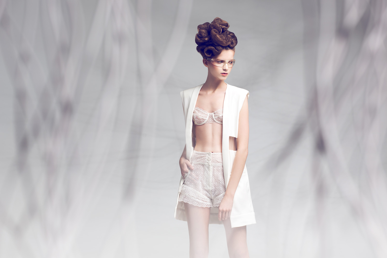 Celebrites Nova Patra naked (23 photos), Topless, Fappening, Twitter, in bikini 2019