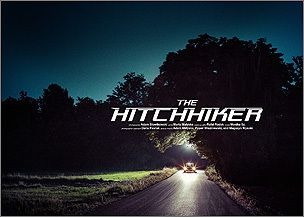 "<a href=""http://www.adamslowikowski.com/portfolio/jute-magazine-the-hitchhiker/"">""The Hitchhiker - Jute Magazine""</a>"